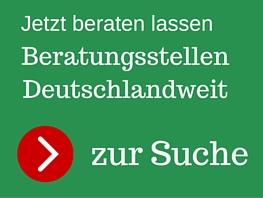 steuererklärung-günstigmachen-lassen-steuererklärung-preiswert-erstellen-lassen-burkgardtsdorf